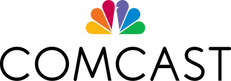 comcast_logo_transparent.png