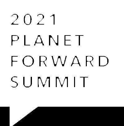 2021_summit_logo_white.png