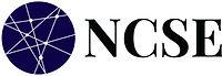 NCSE_abbreviation.jpg