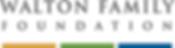 Walton Family Foundation-main-logo-1.png