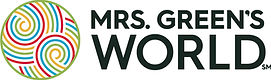mgw-logo.jpg