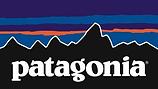 patagonia-1024xx586-330-0-128.png