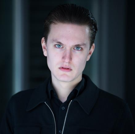 Schauspielerbilder 2020 Portrait 8