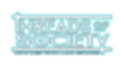 threadsof society logo2018.png