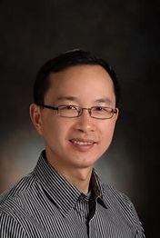 Professor, School of Mechatronic Systems Engineering at Simon Fraser University (SFU)