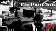 Tin Pan Clan