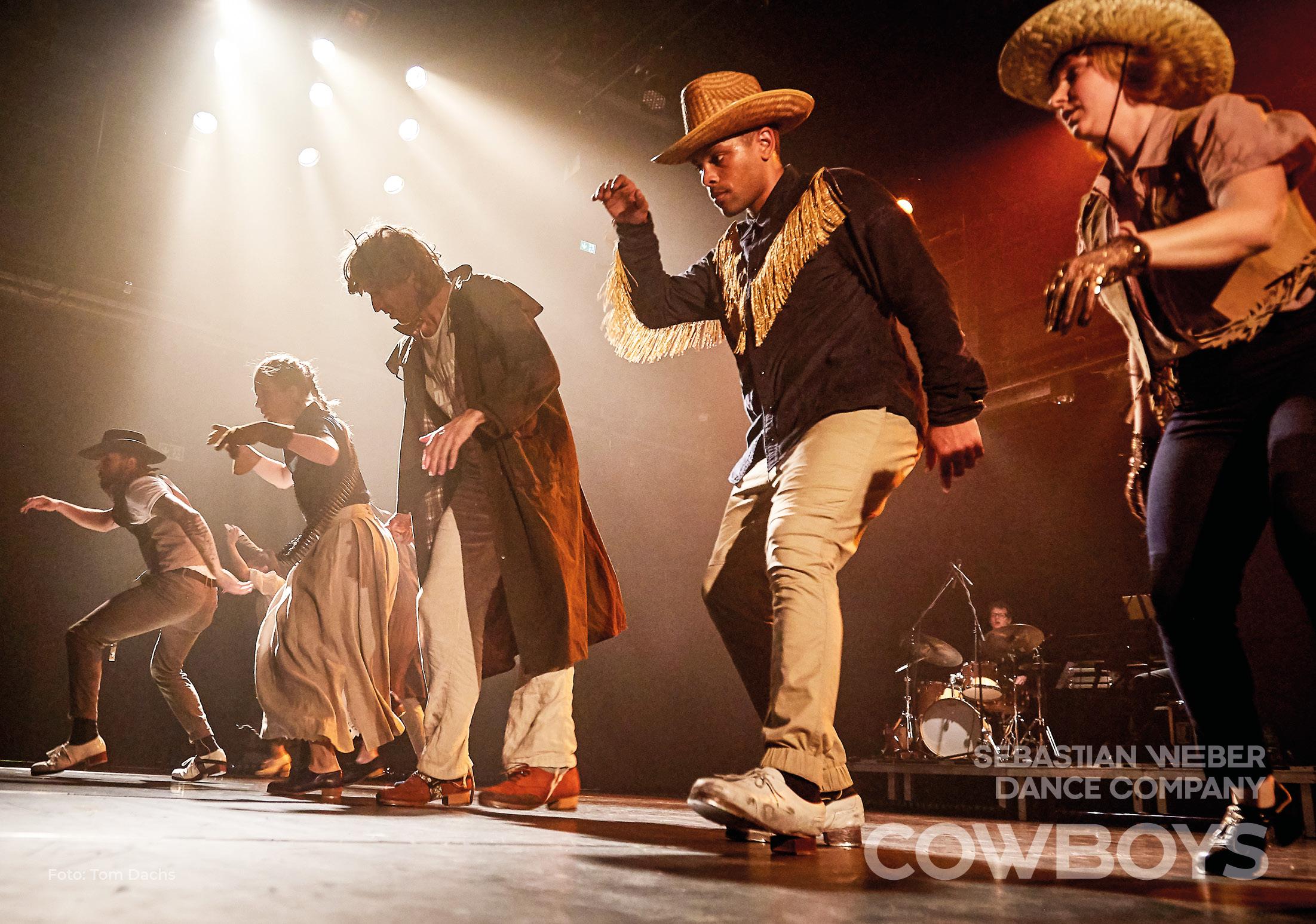 COWBOYS_live2