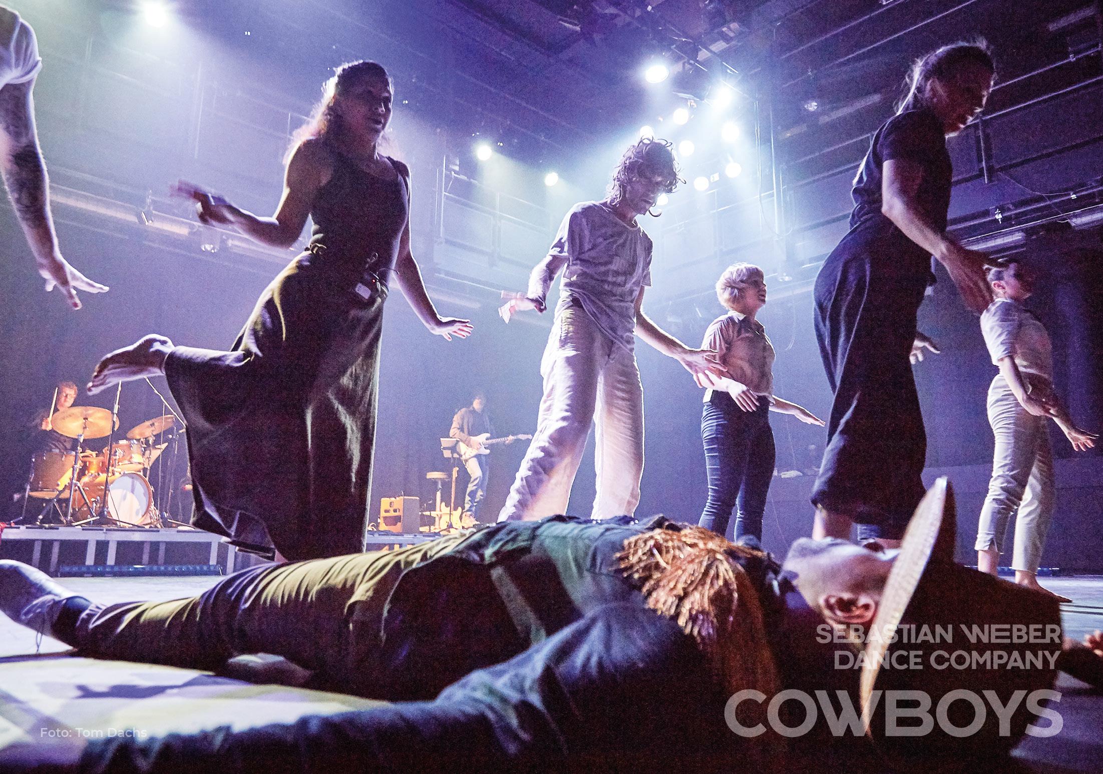COWBOYS_live3