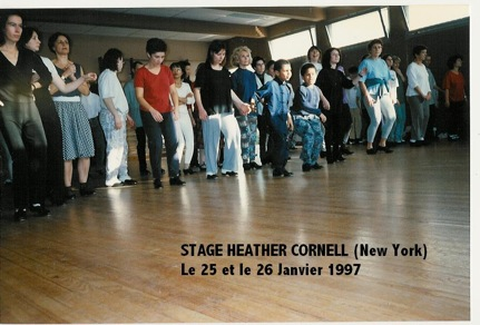 4_stage Heather Cornell 01-97_3
