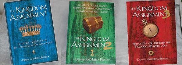 KA-books-oldv2.jpg