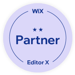 partner editor x.png