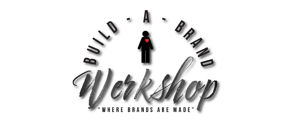 Build - A - Brand