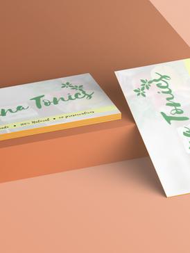 buisness card mock up -vonna tonics.png