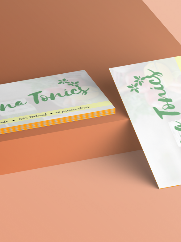 buisness card mock up -vonna tonics.png
