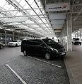 Airport Servise München