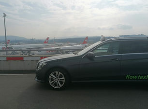 Airport taxi Landeck