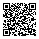 20210211_163709856_iOS.jpg