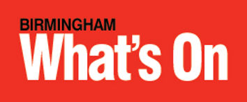 birmingham whats on.jpg