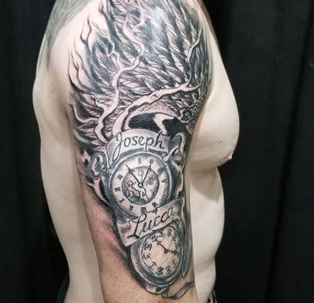 Tattoo%20by%20E%20._edited.jpg