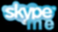 skypeme.jpg