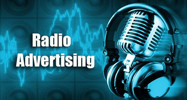 Radio Advertising.jpg