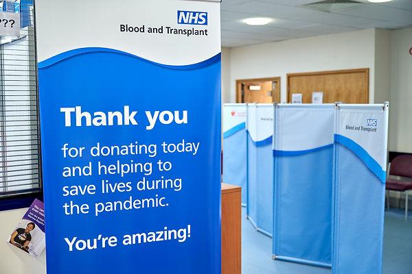 Birmingham Donor Centre.jpg