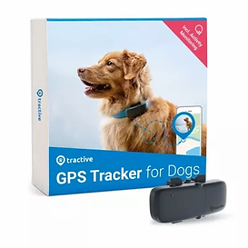 tractive-dog-tracker-packaging-en-400w.j
