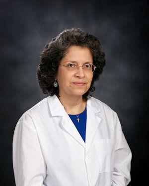 valley-view+health-Dr-Ortiz+.jpg