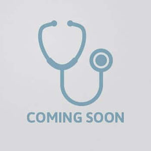 Doc-Avatar-Coming-Soon-1-350.jpg