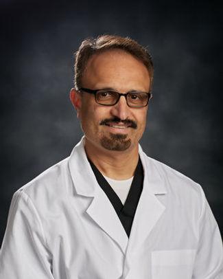 valley-view+health-Dr-Ali.jpg