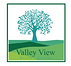 valley View redesign.PNG