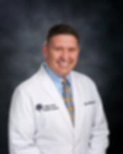 Dr-Stiltner+2.jpg