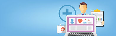 patient-portal.jpg