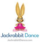Jackrabbit_Branding_Logo_Dance_3Dbunny_w
