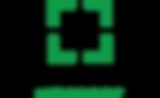 Logo - Full Alternative.png