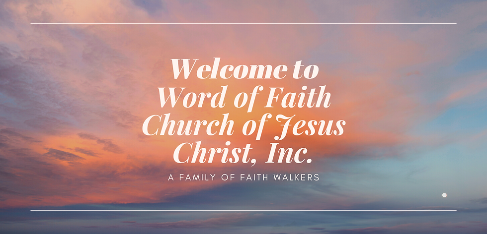 Church Events Website.png