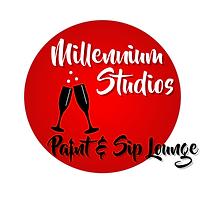 Millennium Studios Logo