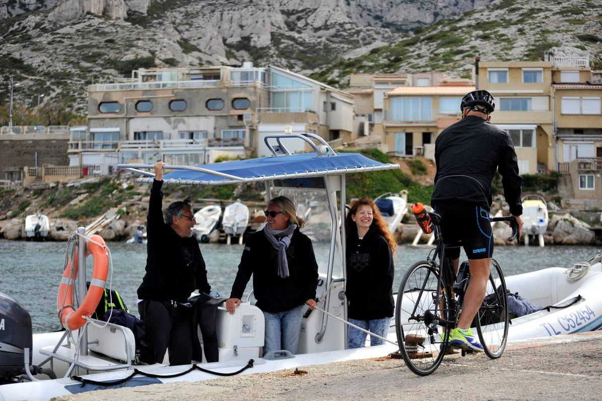 the crossing 2017 preparatory Challenge 2 in Marseille-4
