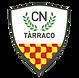 CN Tarraco