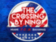 the-crossing-nino-fraguela.jpg