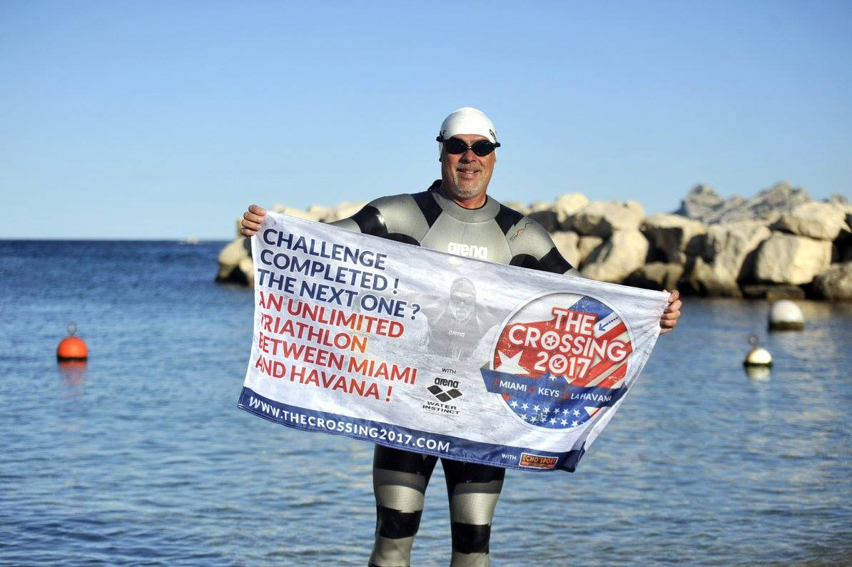 the crossing 2017 preparatory Challenge 2 in Marseille-24