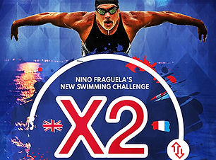 x2-challenge-nino-fraguela.jpg