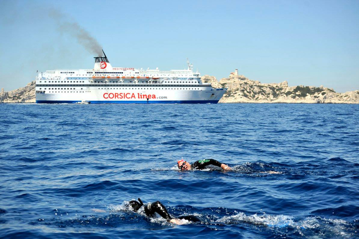 the crossing 2017 preparatory Challenge 3 in Marseille-22