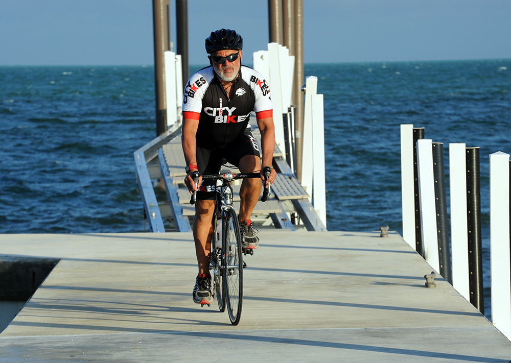 triathlon-miami-bimini-nino-fraguela-5