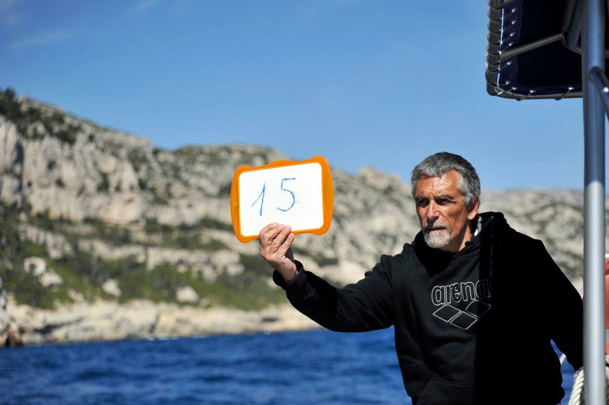 the crossing 2017 preparatory Challenge 2 in Marseille-23