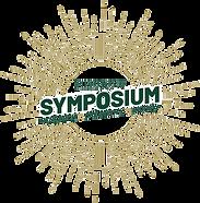 Piedmont Symposium Logo.png