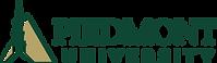 PiedmontUniversity-PrimaryLogo-outlines.