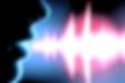 Laboratorio della voce