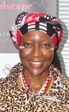 Dr Mvoko AKA Gogo Majola Biography.jpg