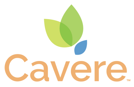 cavere_logo_selection.png